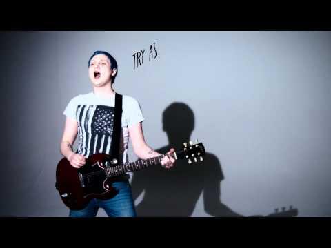 preview The Subways - Kiss Kiss Bang Bang from youtube
