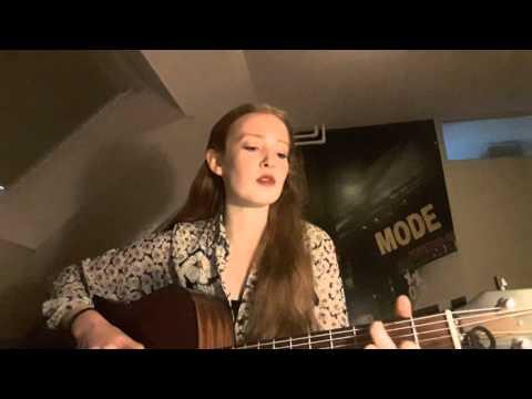 Peaceful Dream - Amber Ligthart