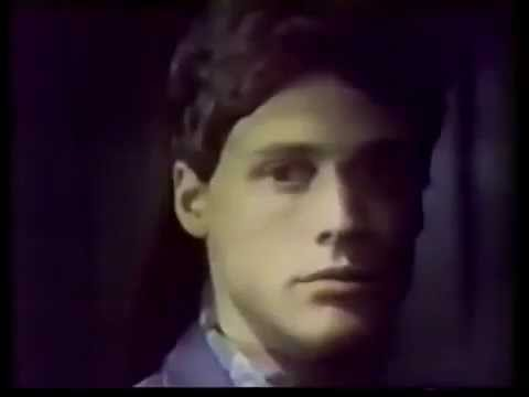 Alexander: The Other Side Of Dawn (tv 1970's)