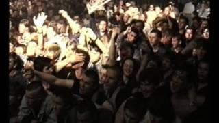 Сектор Газа, Концерт в дк.Горбунова 1996 в СУПЕР КАЧЕСТВЕ!!!