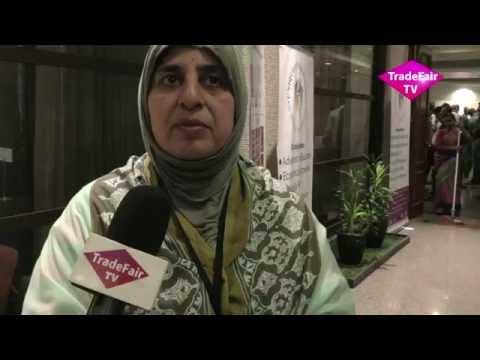IMEN - Interviews  (Pune)