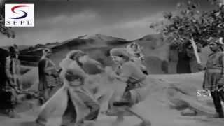 Ude Naino Se Gulal - Kamal \u0026 Mahendra - JADUI ANGOOTHI  - MAGIC RING - Meena Kumari, Kesari, Mumtaz