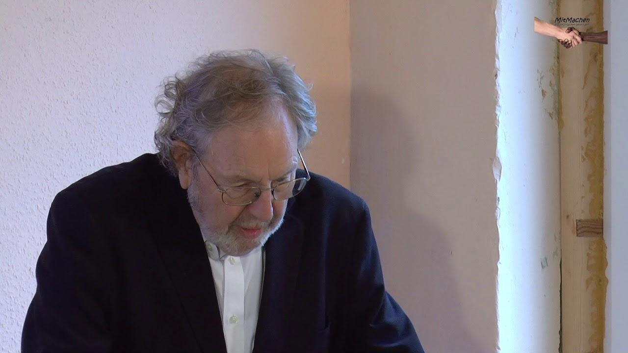 Rainer Tetzlaff