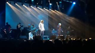 Classic Enigma Original Voices Return To Innocence Live In Kazan 2017