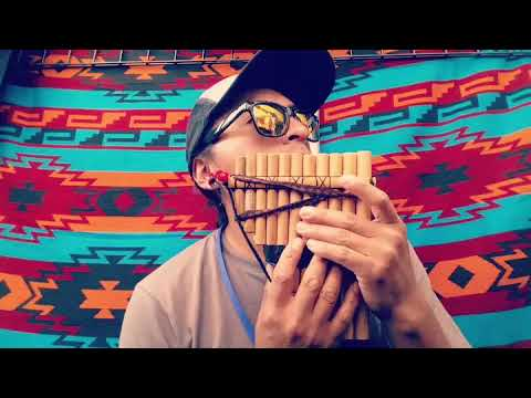 Kiki challenge - Drake - Flute -