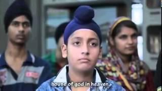 Ehsaas - A Short Punjabi Film