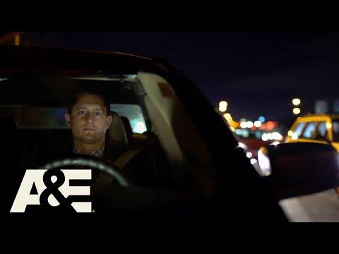 Homicide Squad: Atlanta - Bonus: Why I Became A Homicide Detective | A&E
