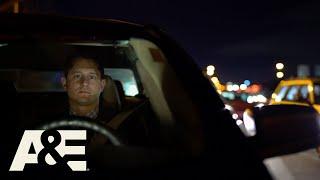 Homicide Squad: Atlanta - Bonus: Why I Became A Ho...
