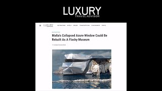 LUXURY TRAVEL ADVISOR: THE HEART OF MALTA