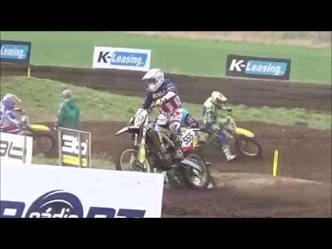 Download MX Open - Gbely 2018