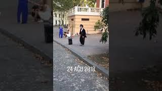 Utab ukranya