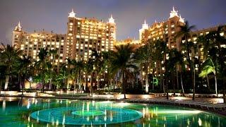PCA10 Багамские острова, турнир супер хай-роллеров 2014 ep1 (RUS)