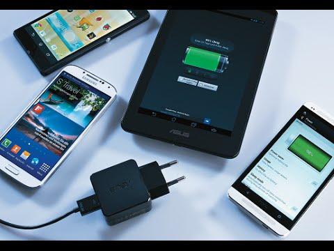 Современные мобильные устройства наносят непоправимый ущерб окружающей среде, заключение учёных