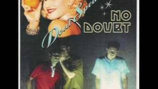 Download No Doubt - Dont Speak Acoustic Mp3 and Videos