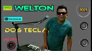 @WELTON DOS TECLADOS OFICIAL 69 story zinho (cover) bandas de forró ao vivo só forró ao vivo