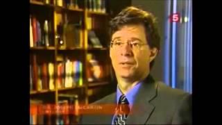 видео Джон Рокфеллер: биография, история успеха