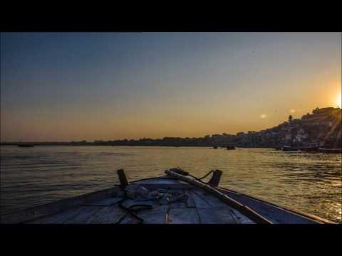 Varanasi | India hyperlapse | 2017