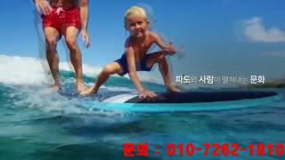 시흥 거북섬