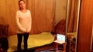 Как снять квартиру, комнату без посредников - Отзыв о