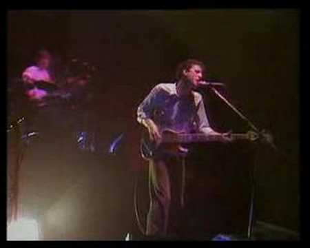 Joan Of Arc (Live 1981) - OMD