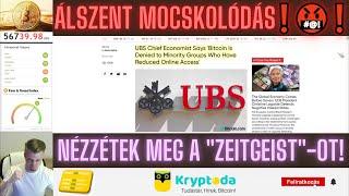 Svájcban már bitcoinban is lehet adózni