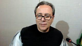 O TSUNAMI CHAMADO PALLOCI