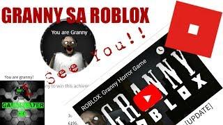 😂 di Ipit ulo Roblox (Lingua) Stagione 2 Episodio 32