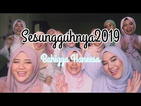 Free Download Sesungguhnya 2019 - Alif Satar X Raihan (acapella Version By Bahiyya Haneesa) Mp3 dan Mp4