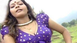Mazhya Kombdyane Halavila Tura -  Pakda Pakda Kombadi Palali Marathi Song