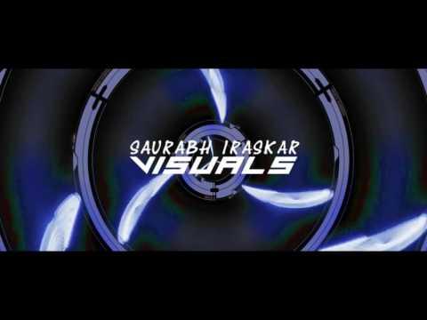 Tuzat Jiv Rangla Remix By DJ Saurabh From Mumbai