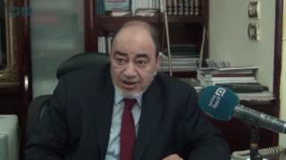 مصر العربية | اسماعيل  : أكلت حمير وصل عددها إلى 12 حمار