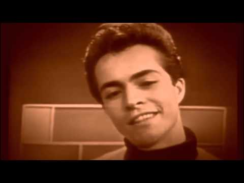 Mike Clifford - Close to Cathy (Live,1964)