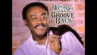 Johnnie Taylor- I Don