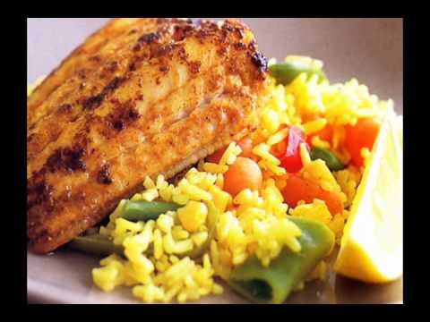Recipes india fish fried rice recipe newkerala recipes for Rice recipes to go with fish