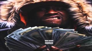 Bankroll Fresh - Take Over Your Trap (Feat. 2 Chainz & Skooly) [Bankroll Fresh] [2015] + DOWNLOAD