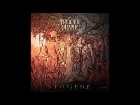 Trodden Shame - Neogene (Full Album)