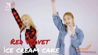 K-Pop Random Dance Challenge