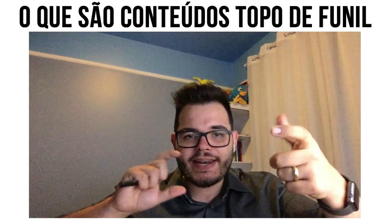 CONTEÚDO TOPO DE FUNIL #DESAFIO540 37/540