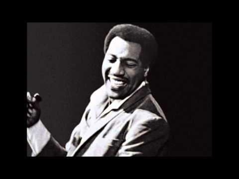 Otis Redding & the Pinetoppers - Shout Bamalama