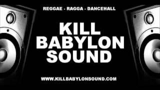 Rub A Dub Riddim - Richie Spice / Eloquent / Fantan Mojah / Anthony B / Capleton