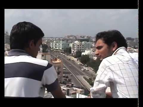 Anti Narcotics Club- Alpha College of Engineering & Technology, Khatraj,Gandhinagar,Gujarat.