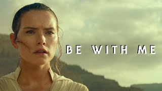 Baixar Rey: Be With Me (Star Wars Tribute)