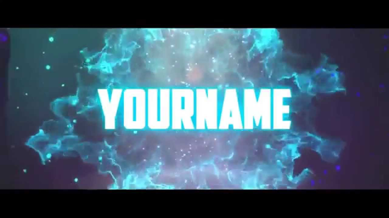 Top 10 free intro templates 1 sony vegas pro free download top 10 free intro templates 1 sony vegas pro free download youtube maxwellsz