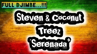 Download Steven & Coconut Treez - Serenada | Official Lirik | Reggae Everyday