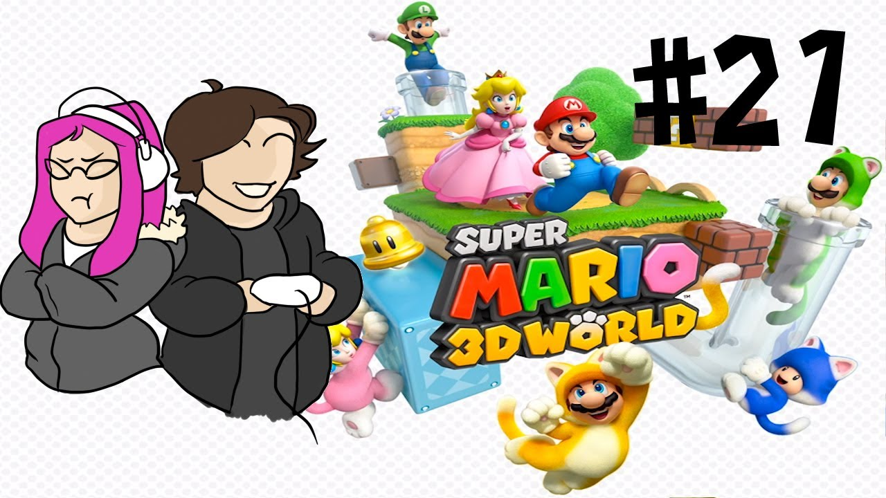 15 Kleurplaat Super Mario 3d Land Krijg Duizenden