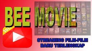 Straming film gratis terlengkap