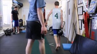 2014 04 30 jack tilley kvhs basketball workout