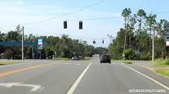 Grand Ridge Florida