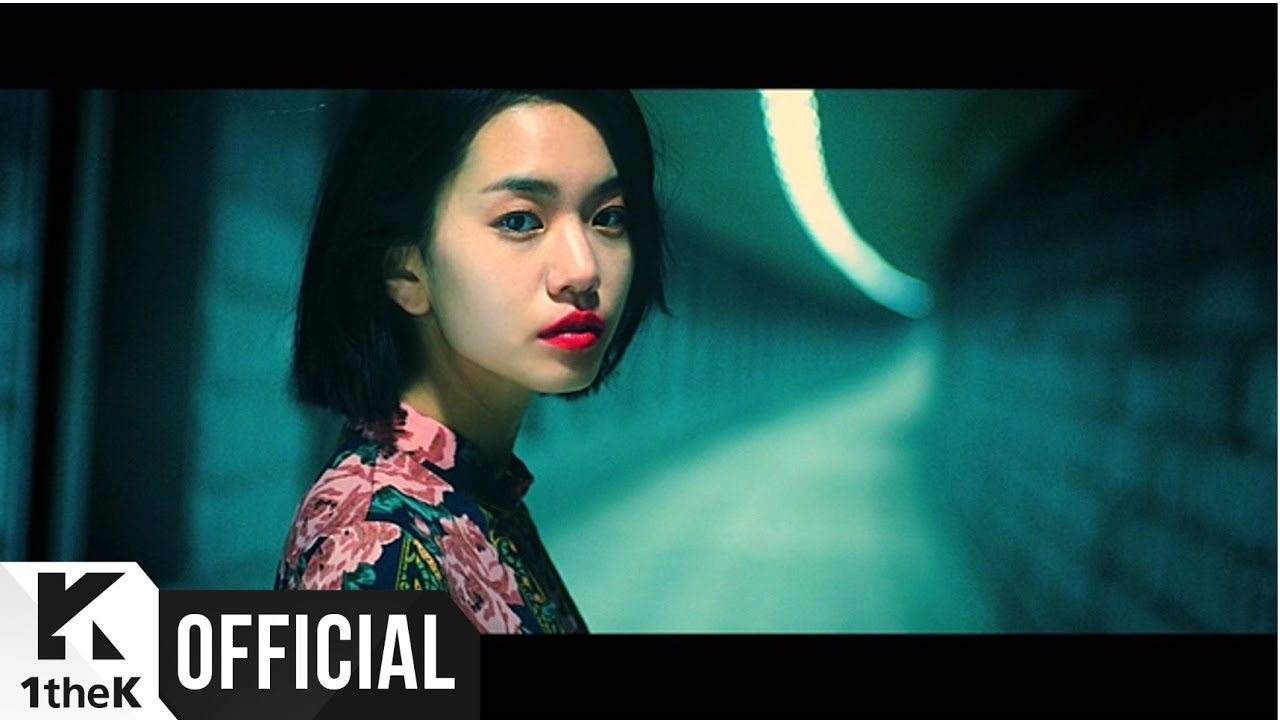 [MV] Mad Clown(매드클라운) _ Lie(거짓말) (Feat. LEE HAE RI(이해리) Of Davichi(다비치))