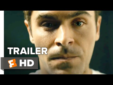 Play Extremely Wicked, Shockingly Evil and Vile Trailer #2 (2019) | Movieclips Trailers